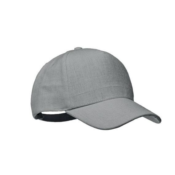 NAIMA CAP