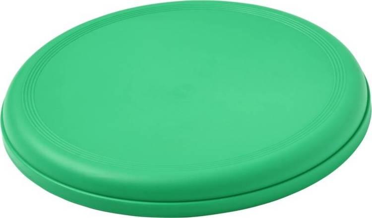 Frisbee Max wykonane z tworzywa sztucznego