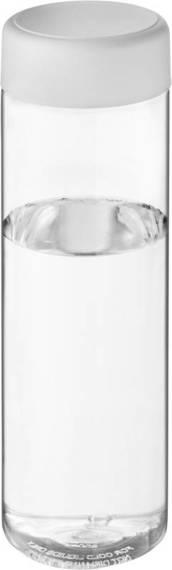 H2O Vibe 850 ml screw cap water bottle