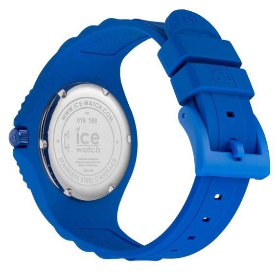 ICE generation-Flashy blue-Medium-3H