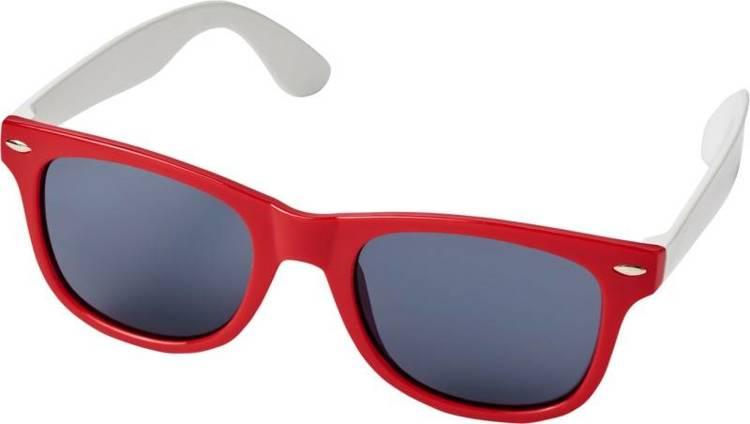 Kolorowe okulary przeciwsłoneczne Sun Ray