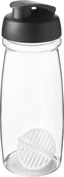 Shaker H2O Active Pulse o pojemności 600 ml
