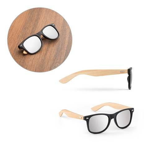 VARADERO. Okulary przeciwsłoneczne